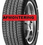 Michelin LATITUDE TOUR HP AFM 235/65R18 110 V(MIC954082AFM)