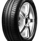 Maxxis ME3 145/70R13 71 T(432141)