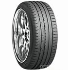 NEX N8000 245/45R17 99 W(NE2454517WN8000)