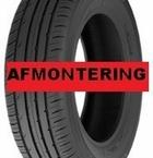 Toyo Tires NANO ENERGY 3 AFM 195/65R15 91 H(T4981910778592AFM)