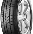 Pirelli P1 Cinturato Verde 185/65R15 88 T(204310)