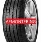 Pirelli P7 CINTURATO AFM 205/55R17 91 W(E8019227273830AFM)