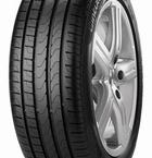 Pirelli P7 CINTURATO K1 225/45R17 91 W(2259700)