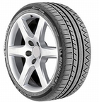 Michelin PILOT ALPIN PA3 285/35R20 104 W(239694)