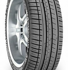 Michelin PILOT SPORT 3 XL 195/45R16 84 V(982530)