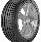Michelin Pilot Sport 4 205/55R16 91 W(335120)