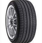 Michelin PILOT SPORT PS2 K2 285/40R19 103 Y(514600)