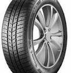 BAR POLARIS 5 205/55R16 91 T(1541136)