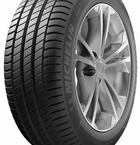 Michelin PRIMACY 3 205/55R16 91 W(192501)