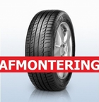 Michelin PRIMACY 3  AFM 225/55R18 98 V(589024AFM)