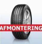Michelin PRIMACY 3 AFM 205/55R16 91 V(412394AFM)