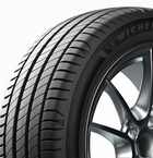 Michelin PRIMACY 4 XL 225/45R17 94 W(MIC194560)