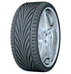 Toyo Tires PROXES T1-R 195/40R16 80 V(TJF10000053893)