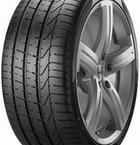 Pirelli Pzero 225/45R17 94 Y(GT138-187)