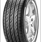 Pirelli Pzero Nero 215/45R17 91 Y(GT138-902)