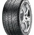 Pirelli PZEROCORSAASI LEFT 295/30R19 100 Y(1547100)