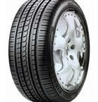 Pirelli PZEROROSSOASIMMETRI 315/30R18 98 Y(1492300)