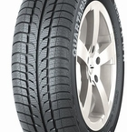 BAR QUARTARIS 5 155/80R13 79 T(BA1558013TQUA5)