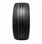 SUPERIA RS400 215/45R17 91 W(SU190)