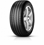 Pirelli Scorpion Verde 215/65R16 102 H(GT139-361)