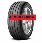 Pirelli SCORPION VERDE AFM 235/60R18 103 V(PI2356018VSCVERMOAFM)