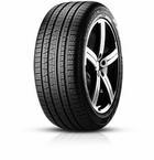 Pirelli SCORPION VERDE ALL SEASON 215/65R16 98 H(2310500)