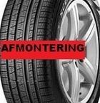 Pirelli SCORPION VERDE ALL SEASON AFM 235/65R18 110 H(2356518ASAFM)