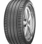 DUNLOP Sp Sport Maxx GT 235/40R18 91 Y(142223)