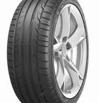 DUNLOP SP SPORT MAXX RT AO 225/45R17 91 W(GOO536143)