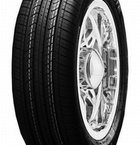 Interstate TOURING GT 155/65R13 73 T(E6953913180625)