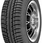 Goodyear VECTOR 5+ 195/50R15 82 T(12912370)