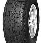 ROAD WINGUARD SUV 235/65R17 108 H(H981026000046984)
