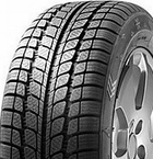 FORTUNA WINTER 255/55R18 104 V(DELFP278)