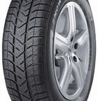 Pirelli Winter 190 SnowControl 2 185/65R15 88 T(1880600)