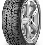 Pirelli Winter 210 SnowControl 3 205/55R16 91 T(2123800)