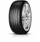 Pirelli WINTER 210 SOTTOZERO 2 AO 225/60R16 98 H(2001600)