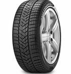 Pirelli Winter SottoZero 3 205/55R16 91 H(PIR2486600)