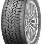 DUNLOP Winter Sport 5 SUV 215/70R16 100 T(GOO532348)