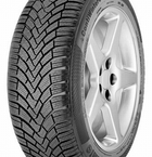 Continental WINTERCONTACT TS850 155/65R15 77 T(0353309)