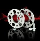 Kleemann original adaptor T=15 mm(353)
