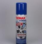 Sonax Felgforsegling (701)