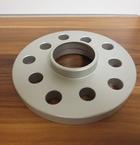 Spacer 5x100/112 ø57,1 T=10 mm(350)