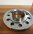 Spacer 5x112 ø66,6 T=10 mm(356)