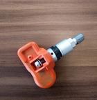 TPMS ventil.(EC395)