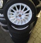 O.Z Superturismo WRC 6,0x14 ET15 4x108()