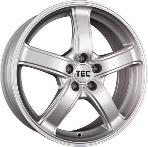 "TEC-Speedwheels AS1 15"""
