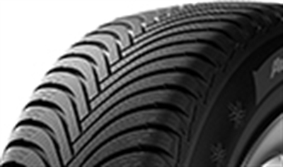 Michelin ALPIN 5 195/65R15 91 H