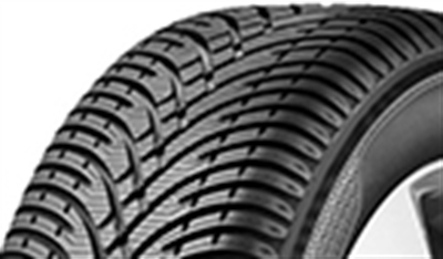 BF Goodrich BFG G-Force Winter2 SUV 215/65R16 102 H