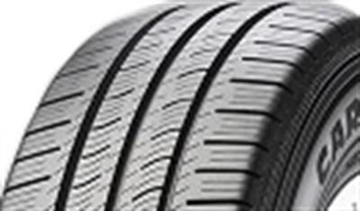 Pirelli Carrier AllSeason 195/75R16 110 R