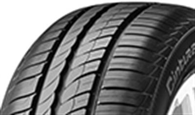 Pirelli Cinturato P1 175/70R14 88 T